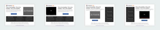 Best Landing Pages Plugin for WordPress