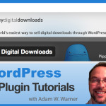 Learn How to Sell Digital Product Downloads