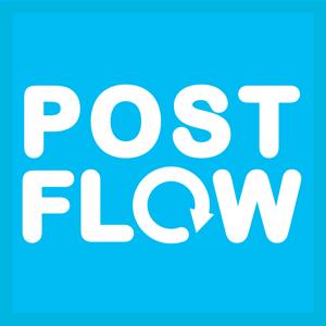 PostFlow Plugin